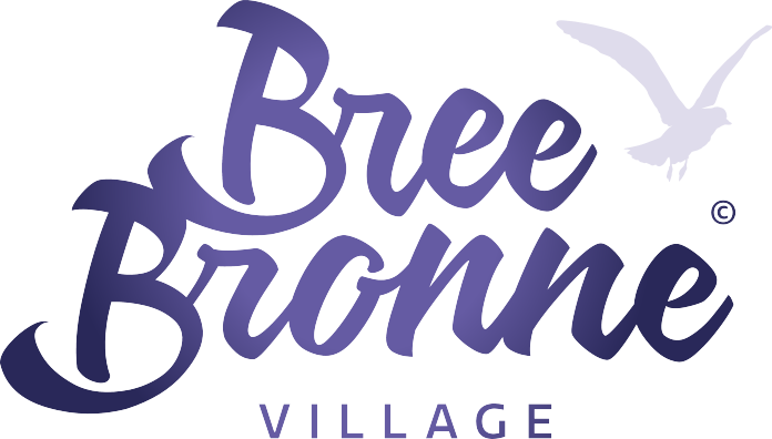 BreeBronne